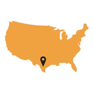 Grateful Dead Reunion Arena Dallas TX USA Jerry - Dallas tx on us map