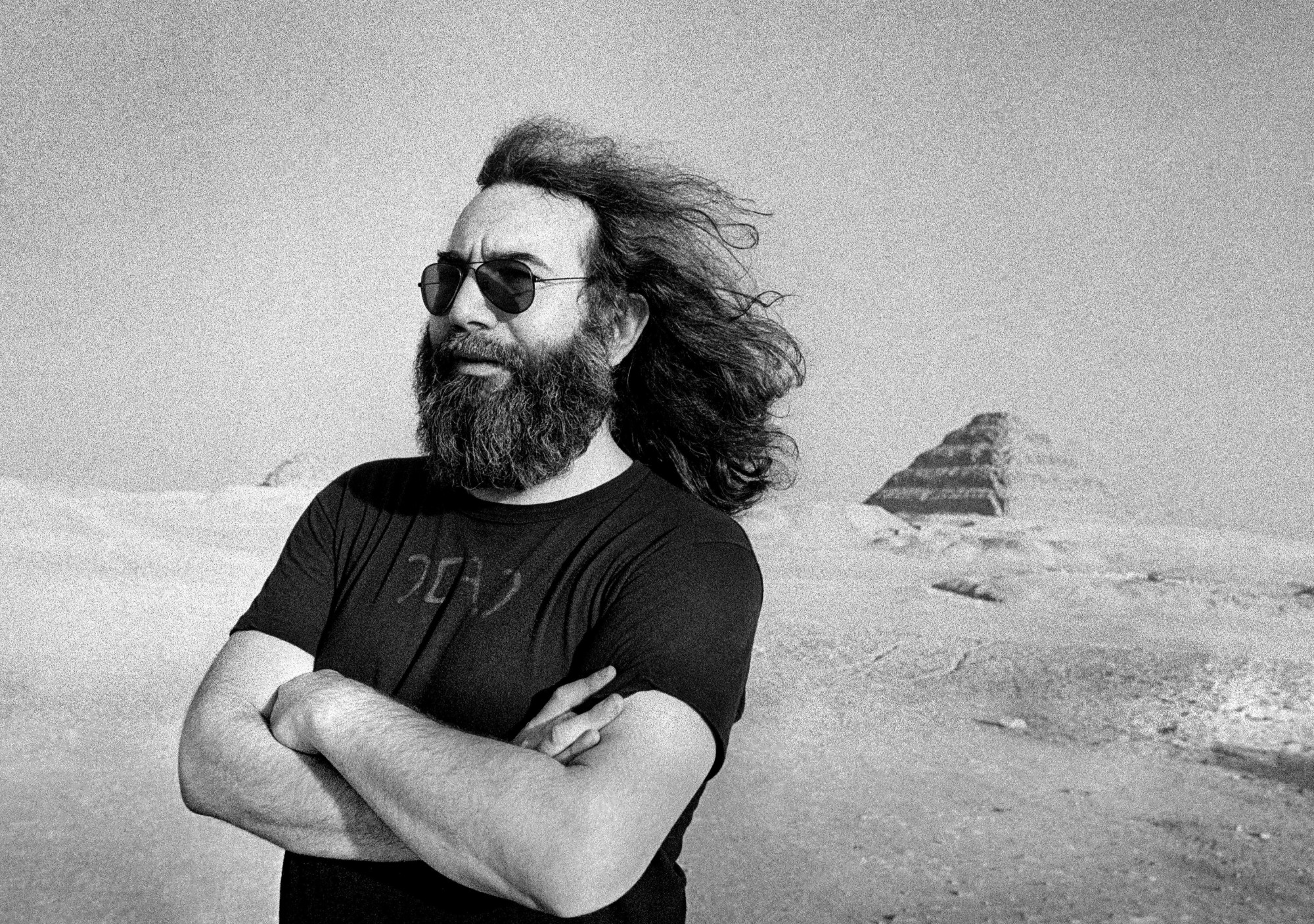 the life and death of jerry garcia The death of jerry garcia, founder and lead guitarist of the grateful dead, brought down the bloomberg terminal, an essential wall street tool.