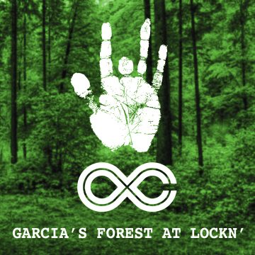 GarciasForestPlaylist