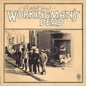 WorkingmansDead_Cover.jpg