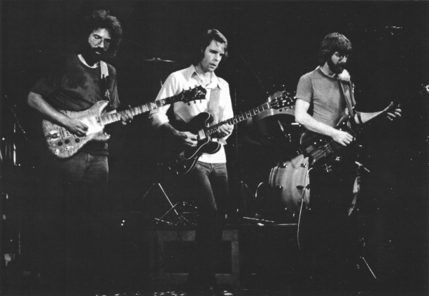 grateful dead 19741019 winterland arena san francisco