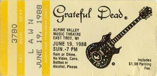 1988-06-19 Ticket